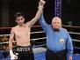 Bernetsyan vs Solis 2012/01/08