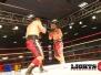 Gasparyan vs De La Torre