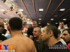 tarverdyan-vs-nunez-39